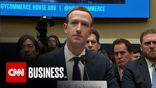 Download These are the most confusing questions Congress asked Zuckerberg Video