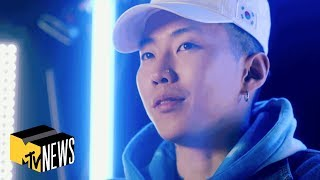 Download Jay Park Wants To Be Hip-Hop's 1st Asian-American Music Mogul (Ep. 2) | Homecoming Video