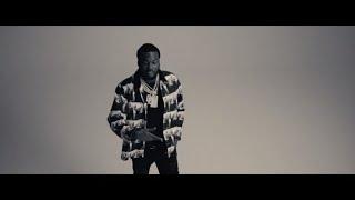 Download Meek Mill - Dangerous (feat. Jeremih & PnB Rock) Video