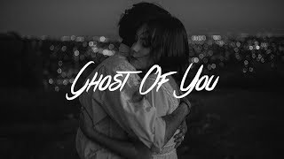 Download 5 Seconds Of Summer - Ghost Of You (Lyrics) Video