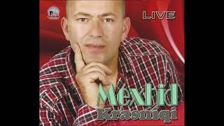 Download Mexhid Krasniqi - Oj lulja e blinit Video