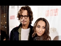 Download Chris Cornell's Wife Reveals Last Moments Video