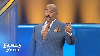 Download It's DING-A-LING SING-A-LONG! | Family Feud Video