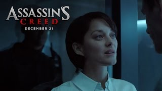 Download Assassin's Creed | ″Destined for Great Things″ TV Commercial [HD] | 20th Century FOX Video