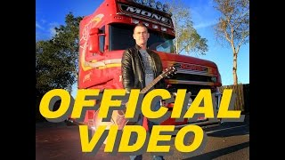 Download Marty Mone - SLIP THE CLUTCH Video