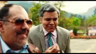 Download EL PAÍS MÁS FELIZ DEL MUNDO Trailer Oficial Video
