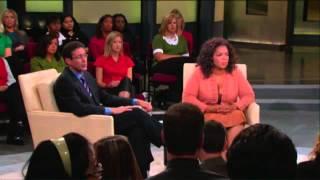 Download Oprah Winfrey & Gary Neuman Why Men Cheat After Show Video