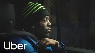 Download Lil Uzi Vert's Road to Best New Artist nominee® Video