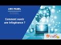 Download LWS Panel : comment ouvrir une infogérance ? Video