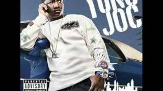 Download Yung Joc - Its going down Video