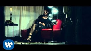 Download Jill Scott ft. Paul Wall- ″So Gone (What My Mind Says)″ Video