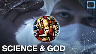 Download Why So Many Scientists Believe In God Video