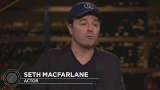 Download Tax Cuts, Technology, Trump's Cabinet | Overtime with Bill Maher (HBO) Video
