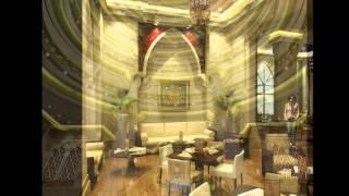 Download Marjan Island Resort & Spa Video