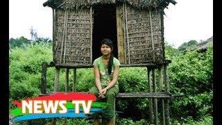 Download Bộ lạc xây chòi cho con gái ″quan hệ″ với bao nhiêu người tùy ý Video