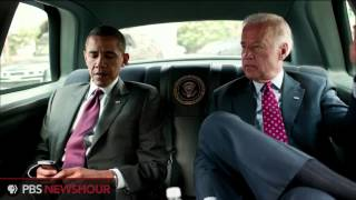 Download Watch DNC Video Biopic of Vice President Joe Biden Video