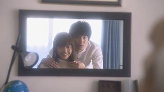 Download YouTubeドラマ『ラストキス』第1話【主題歌:MACO「Kiss」】 Video