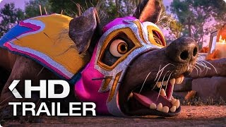 Download COCO Trailer 2 (2017) Video