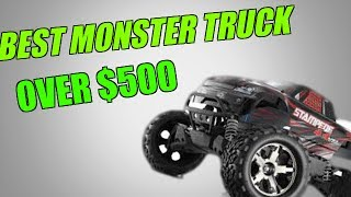 Download Best RC Monster Truck Over $500 Video