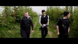 Download All That Remains - Zombie Short Film 2014 Video