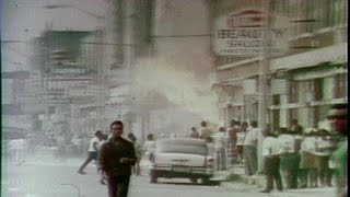 Download Detroit 1967: When a city went up in flames Video