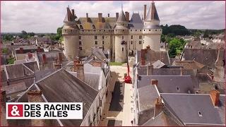 Download Langeais : le château impossible à photographier Video