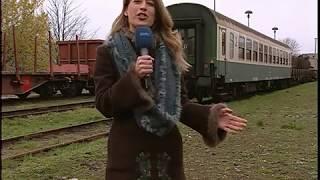 Download Der Berliner Hauptbahnhof entsteht. Video