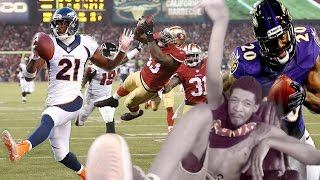 Download ARE YOU KIDDING ME!? THE BEST PICK SIXES OF ALL TIME REACTION! Video