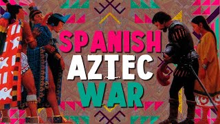 Download Aztecs: Arrival of Cortes and the Conquistadors Video
