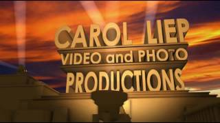 Download 20th century fox history part 2 Video