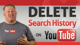 Download How To Delete Your YouTube Search History Video