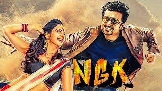 Download Suriya's NGK Massive Update!   Rakul Preet   Sai Pallavi   Selvaraghavan   TK Video