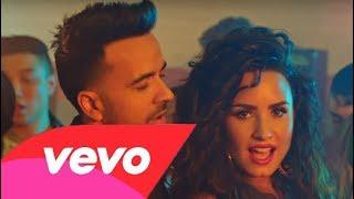 Download Luis Fonsi, Demi Lovato - Échame La Culpa (Legendado/Tradução) Video