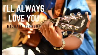 Download I'll Always Love You Video