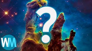 Download Top 10 Strangest Things Found in the Known Universe Video