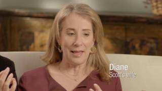 Download Myeloma Side Effects Video