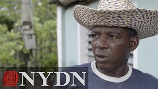 Download Father of Mets star Yoenis Cespedes speaks from Cuba Video