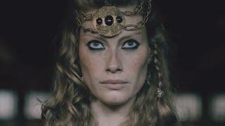 Download Vikings Season 4 Returns | official trailer Comic-Con (2016) History Video