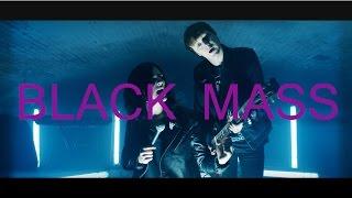Download Creeper - Black Mass Video