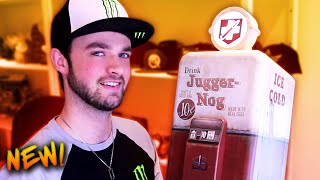 Download Black Ops 3 - JUGGERNOG Edition Unboxing! w/ Ali-A (Call of Duty BO3) Video
