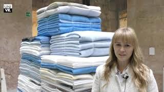 Download Baggages di Corinna Gosmaro con Elisa Perina Video