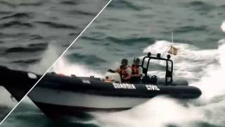 Download European Border and Coast Guard Video