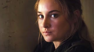 Download DIVERGENT - Trailer - Official [HD] - 2014 Video