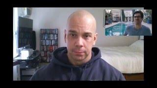Download Tai Lopez reaction video ″my backyard″ Video