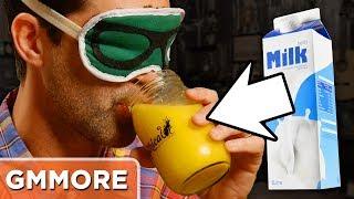 Download 6 Bizarre Brain Tricks Video