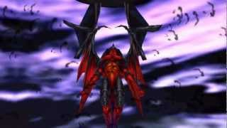 Download FINAL FANTASY VIII GF DIABLO Video