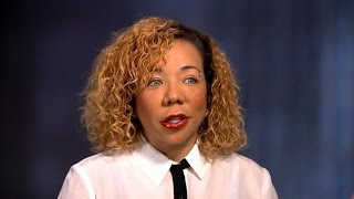 Download Tiny Harris Undergoes Controversial Eye Color-Changing Surgery Video