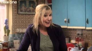 Download Cathy's Rant - Mrs Brown's Boys - Series 2 Episode 3 - BBC One Video