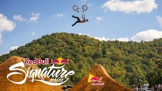 Download Red Bull Signature Series - Dreamline FULL TV EPISODE Video