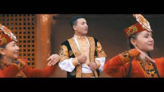 Download Chatma Nahxa | Ghoji Metqurban | Uyghur Song Video